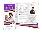 0000068442 Brochure Templates
