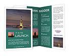 0000068443 Brochure Templates