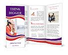 0000068450 Brochure Templates