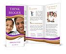 0000068466 Brochure Templates