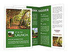 0000068471 Brochure Templates