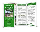 0000068475 Brochure Templates