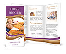 0000068479 Brochure Templates