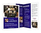 0000068481 Brochure Templates