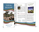 0000068487 Brochure Templates