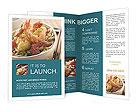 0000068492 Brochure Templates