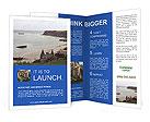 0000068494 Brochure Templates