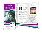 0000068506 Brochure Templates