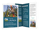 0000068507 Brochure Templates