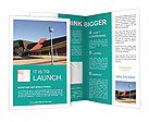 0000068512 Brochure Templates
