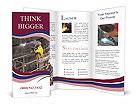 0000068514 Brochure Templates