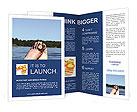 0000068520 Brochure Templates