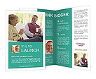 0000068523 Brochure Templates