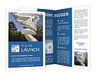0000068525 Brochure Templates