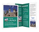 0000068530 Brochure Templates