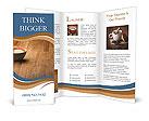 0000068534 Brochure Templates