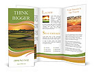 0000068535 Brochure Templates