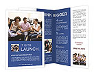 0000068547 Brochure Templates