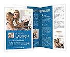 0000068550 Brochure Templates