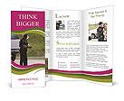 0000068557 Brochure Templates