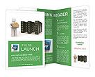 0000068559 Brochure Templates