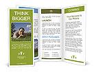 0000068563 Brochure Templates
