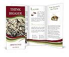 0000068565 Brochure Templates