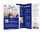 0000068582 Brochure Templates