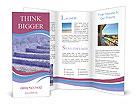 0000068583 Brochure Templates