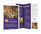 0000068584 Brochure Templates