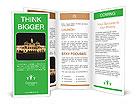 0000068587 Brochure Templates