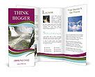 0000068597 Brochure Templates