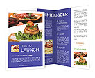 0000068603 Brochure Templates