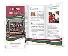 0000068608 Brochure Templates