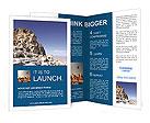 0000068609 Brochure Templates