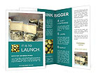 0000068610 Brochure Templates