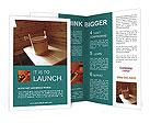 0000068611 Brochure Templates