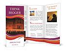 0000068612 Brochure Templates