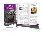 0000068621 Brochure Templates