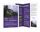 0000068637 Brochure Templates