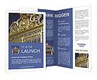 0000068651 Brochure Templates