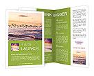 0000068657 Brochure Templates