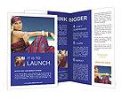 0000068658 Brochure Templates
