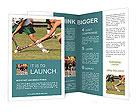 0000068661 Brochure Templates