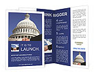 0000068662 Brochure Templates