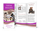 0000068663 Brochure Templates