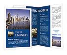 0000068666 Brochure Templates