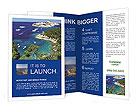 0000068670 Brochure Templates