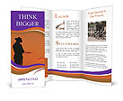 0000068675 Brochure Templates