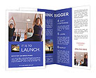 0000068676 Brochure Templates